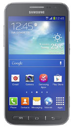 Samsung Galaxy Core Advance kaufen