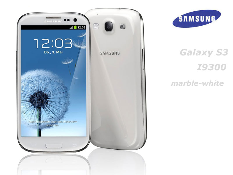 Samsung Galaxy S3 G 252 Nstig Kaufen