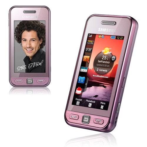 Mobile Phones, Televisions, Home Appliances, Cameras