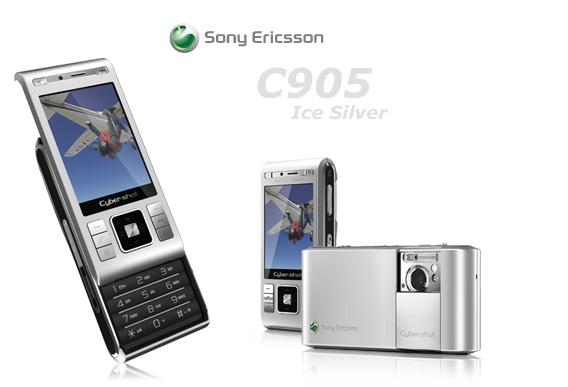 Sony Ericsson K790i - описание, характеристики, тест, отзывы. видео геев на