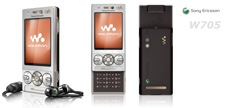sony ericsson from joint venture to wholly owned subsidiary essay Sony ericsson to become a wholly-owned subsidiary of sony and integrated into sony's broad platform of network-connected consumer electronics multiple platforms ericsson (nasdaq:eric) and sony corporation (sony) today announced that sony will acquire ericsson's 50 percent stake.