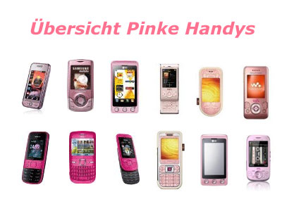 handy shop dusseldorf: