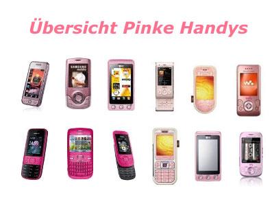 handy pink rosa smartphone ohne vertrag. Black Bedroom Furniture Sets. Home Design Ideas